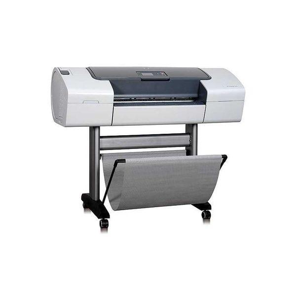 HP Designjet T620 CK835A 24