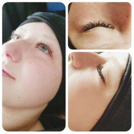 Wimpernverlängerung: Kleinanzeigen aus Vellmar - Rubrik Kosmetik und Schönheit