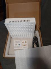300W Pflanzenlampe neuwertig