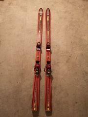 Ski Rossignol 150cm