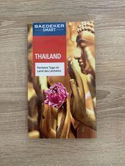 Baedeker SMART Reiseführer Thailand Perfekte