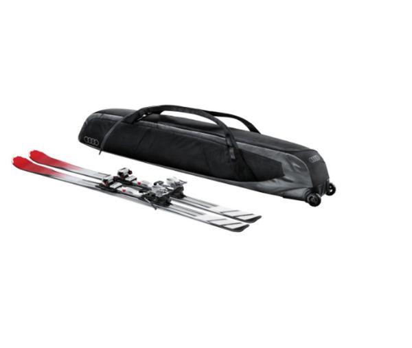 Ski Transporttasche von Audi neu