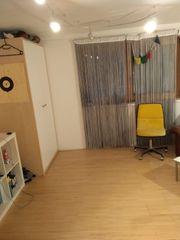 Wohnung zu vermieten in Schruns