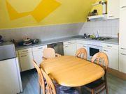 2-Zimmer-Wohnung all inclusive in Untergrombach