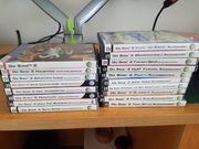 Die Sims 2 Bundle