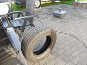 Sommer Reifen