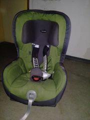Römer Kindersitz 9-18 Kilo