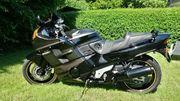 Honda CBR 1000F SC 24