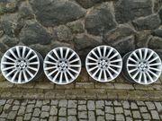 Alufelgen orig BMW 19 Styling