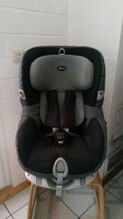 Roemer Trifix Kindersitz Modell Felix