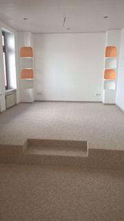 3 Zimmerwohnung nähe Zentrum Idar-Oberstein