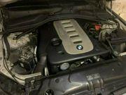 BMW E60 E61 E65 530d