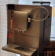 Bosch VeroCafe Latte Pro