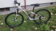 26 Zoll Mountainbike Fahrrad von