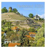 Foto Kunst Kalender Radebeul 2022