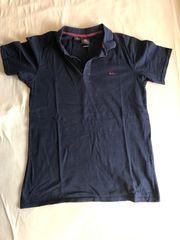Quiksilver Poloshirt Herren Gr XS