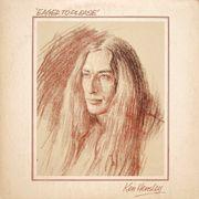 Ken Hensley - 4 Vinyl Studioalben