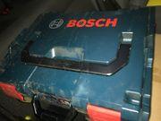 Bosch Transportkoffer für GSR GSB