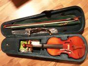 Antonius Stradivarius Violine
