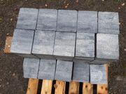 Pflastersteine VIA Antiqua Vario gealtert