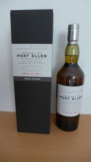 Port Ellen 5th Release - 25