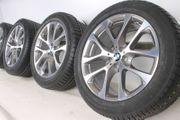 NEU Original BMW X5 G05