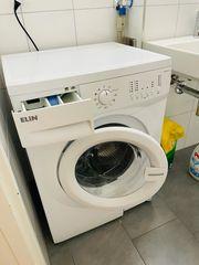 Waschmaschine Elin WM 65 A