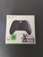 Xbox Special Edition Playstation Controller