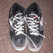 Schuhe Puma gebraucht Größe 47