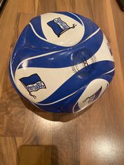 Hertha Bsc Fußball