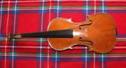 Antike Geige antique Violin