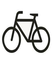 Suche Fahrräder kostenlos Abholung
