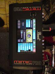 Pearl Mimic Pro Soundmodul mit