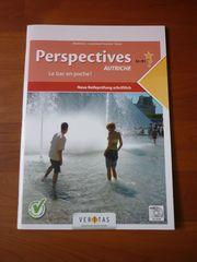 Französisch Übungsbuch