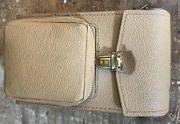 Tasche für Protona Minifon