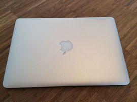 Notebooks, Laptops - Apple MacBook Air 13 3