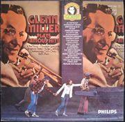 Doppel LP- Glenn Miller - Plays