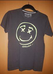 T-Shirt für Kinder von Peek