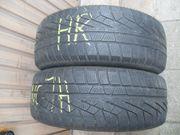 2x 205 55R16 91H Pirelli