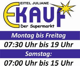 Propangas 11KG Füllung grau Propan: Kleinanzeigen aus Dietersheim - Rubrik Campingartikel