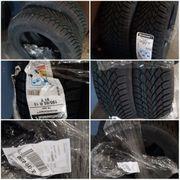 Reifen Continental Winter Contact TS