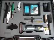 Rehau Rautool A-Light2 Schiebehülsenwerkzeug Presswerkzeug