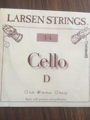 Celloseite