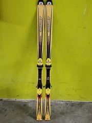 Ski Schi