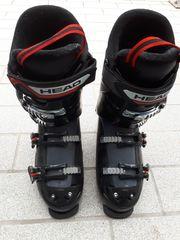 Skischuhe HEAD Gr 43 44
