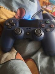 Ps4 Controller mit ovp