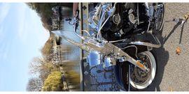 Harley Davidson: Kleinanzeigen aus Hamburg - Rubrik Motorrad-, Roller-Teile