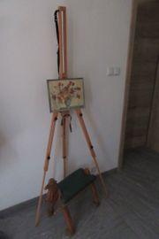 Rolf Regele Gemälde