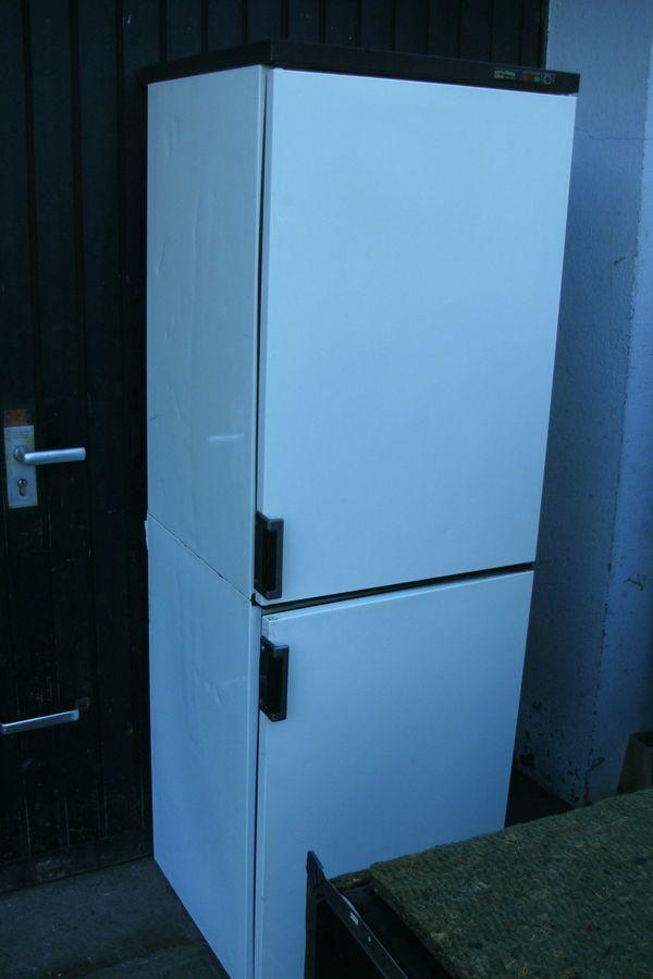 Privileg Kühl-Gefrierschrank