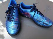 Neuwertige Fußball Schuhe zvk Puma